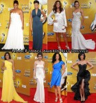 Who Was Your Best Dressed At The NAACP Image Awards?