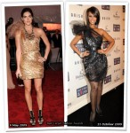 Who Wore Thakoon Better? Hilary Rhoda or Iman
