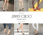 Jimmy Choo 24/7 Collection