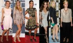 Celebrities Love...Jimmy Choo Quinze Embellished Booties