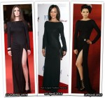 Who Wore Gucci Better? Paz Vega, Maggie Q or Gao Yuanyuan
