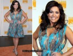 8th Annual Can-Do Awards Dinner - Rachel Ray In Stella McCartney