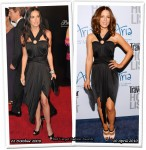 Who Wore Zac Posen Better? Demi Moore or Kate Beckinsale