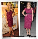 Who Wore L'Wren Scott Better? Reese Witherspoon or Jessica Simpson