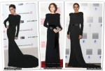Who Wore Victoria Beckham Collection Better? Victoria Beckham, Kim Nam Joo or Melanie Chisholm