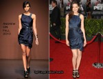 """Prince Of Persia: The Sands Of Time"" - Michelle Monaghan In Andrew GN"