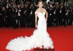 2010 Cannes Film Festival Style Spotlight On Elsa Pataky
