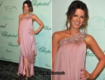 Chopard 150th Anniversary Party - Kate Beckinsale In Temperley London