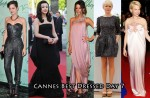 Who Was Your Best Dressed On Day 7 Of Cannes Film Festival?