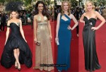 """Who Was Your Best Dressed At The """"Sex And The City 2"""" London Premiere?"""