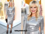 Missoni's Beverly Hills Party - Malin Akerman