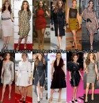 "Which Was Your Favourite Jennifer Lopez ""The Back-Up Plan"" Promotional Tour Look?"