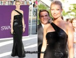 2010 CFDA Fashion Awards - Gwyneth Paltrow In Michael Kors