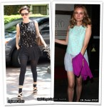 Who Wore 3.1 Phillip Lim Better? Rachel Bilson or Diane Kruger