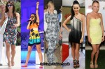 Celebrities Love...ASOS