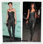 Who Wore Lefranc Ferrant Better? Marion Cotillard or Kelly Rowland