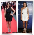 Who Wore Alice + Olivia Better? America Ferrera or Maria Menounos
