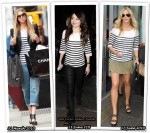Who Wore Alice + Olivia Better? Whitney Port, Miranda Cosgrove or Brooklyn Decker