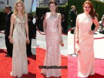 62nd Primetime Creative Arts Emmy Awards - Gorgeous Gowns