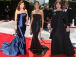 62nd Primetime Creative Arts Emmy Awards - Dark Gowns