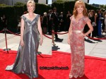 Funny Girls @ The 62nd Primetime Creative Arts Emmy Awards