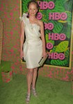HBO's Annual Emmy Awards Party – Anne Heche In Jolibe