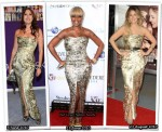 Who Wore Malandrino Better? Catherine Malandrino, Mary J Blige or Drew Barrymore