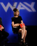 Project Runway Season 8, Episode 4 – Heidi Klum's Philip Treacy Hat