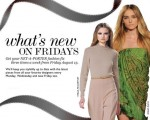 What's New On Fridays At Net-A-Porter.com