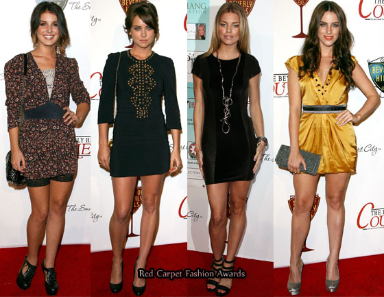 994501fead7 Celebrities - Page 5386 of 6105 - Red Carpet Fashion Awards