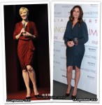 Who Wore Lanvin Better? Cate Blanchett or Julia Roberts