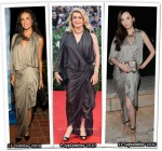 Who Wore Lanvin Better? Demi Moore, Jennifer Lopez, Catherine Deneuve or Pace Wu