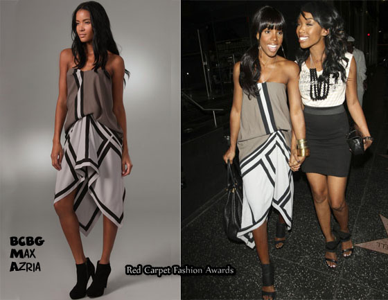 b5d7193d9156 Kelly Rowland - Page 3 of 3 - Red Carpet Fashion Awards