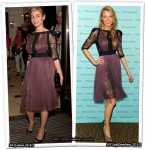 Who Wore Elie Saab Better? Emmanuelle Beart or Blake Lively