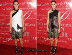 Jennifer Connelly In Balenciaga - 27th Annual Night Of Stars