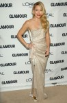 Kate Hudson In Lanvin - 2010 Glamour Women of the Year Awards