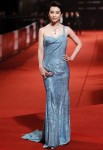Li Bing Bing - 47th Golden Horse Film Awards
