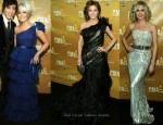 The Rest Of The Looks From The 2010 CMA Awards