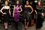 InStyle UK / Dolce & Gabbana Party
