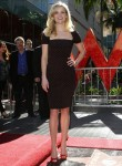 Reese Witherspoon In D&G - Hollywood Walk of Fame Unveiling