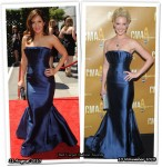 Who Wore Farah Angsana Better? Maria Canals-Barrera or Katherine Heigl
