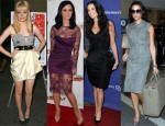 Celebrities Still Love...Brian Atwood Maniac Pumps