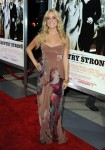 "Kristin Cavallari In Tibi - ""Country Strong"" LA Premiere"