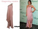 In Kate Beckinsale's Closet - Temperley London Phoebe Dress