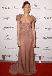 "Eva Mendes In Valentino - Art Of Elysium ""Heaven"" Gala"