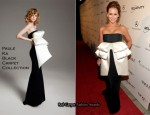 "Jennifer Love Hewitt In Paule Ka - Art Of Elysium ""Heaven"" Gala"