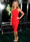 "Cameron Diaz In Azzaro - ""The Green Hornet"" LA Premiere"
