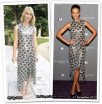 Who Wore Calvin Klein Better? Claire Danes or Selita Ebanks