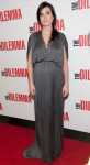 "Jennifer Connelly In Lanvin - ""The Dilemma"" Chicago Premiere"