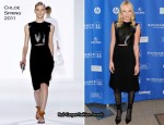 "Kate Bosworth In Chloe – ""Another Happy Day"" Sundance Film Festival Premiere"